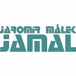 Málek Jaromír - JAMAL - elektrické ruční nářadí – logo společnosti