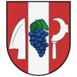 Obec Heršpice – logo společnosti