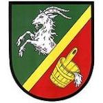 Obec Kozlany – logo společnosti