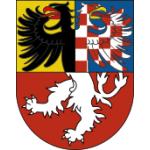 Městský úřad Slavkov u Brna – logo společnosti