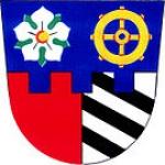Obecní úřad Uhřice (okres Vyškov) – logo společnosti