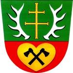 Obecní úřad Podivice – logo společnosti