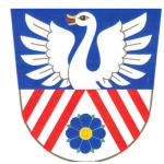 Obecní úřad Nemotice – logo společnosti