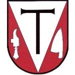 Obecní úřad Němčany – logo společnosti