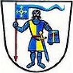 Obecní úřad Dětkovice – logo společnosti