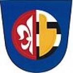 Obecní úřad Dobročkovice – logo společnosti