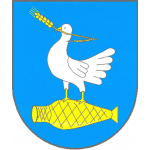 Obecní úřad Holubice – logo společnosti
