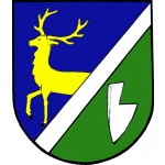 Obecní úřad Račice-Pístovice – logo společnosti