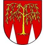 Obecní úřad Tučapy – logo společnosti