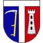 Obecní úřad Komořany – logo společnosti