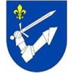 Obecní úřad Luleč – logo společnosti
