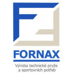 FORNAX, spol. s r.o. – logo společnosti