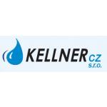 KELLNER CZ s.r.o. – logo společnosti