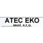 ATEC EKO, spol. s r.o. – logo společnosti