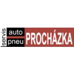 Procházka Libor - Autoservisy – logo společnosti