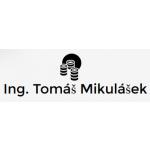 Mikulášek Tomáš, Ing. – logo společnosti