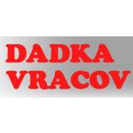 DADKA VRACOV s.r.o. – logo společnosti
