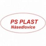 Ing. Soukup Petr - Výroba z plastů – logo společnosti