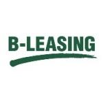B-LEASING CZ s.r.o. – logo společnosti