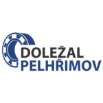 Doležal Pelhřimov s.r.o. – logo společnosti