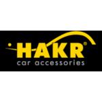 ASN HAKR Brno s.r.o. – logo společnosti