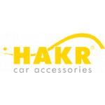 ASN HAKR Brno s.r.o. (výrobní závod) – logo společnosti