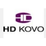 H + D kovo, s.r.o. – logo společnosti