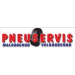 Bartoš Zdeněk - Pneuservisy – logo společnosti