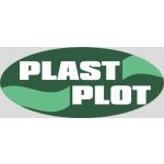 Havlová Jaroslava - PLASTPLOT půjčovna – logo společnosti
