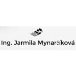 Ing. Jarmila Mynarčíková- Účetnictví – logo společnosti