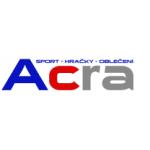 ACRA, s.r.o. – logo společnosti