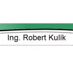 Kulík Robert, Ing. – logo společnosti