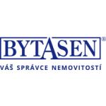 BYTASEN, spol. s r.o. – logo společnosti