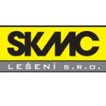 SKMC - Lešení s.r.o. – logo společnosti
