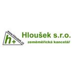 Hloušek s.r.o. – logo společnosti