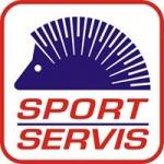 SPORT SERVIS - Jiří Ježek – logo společnosti