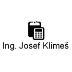 Ing. Klimeš Josef – logo společnosti
