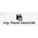 Ing.Řezníček Pavel - daňový poradce – logo společnosti