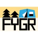 FYGR s.r.o. – logo společnosti