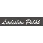 Ladislav Polák - Školící středisko a autoškola – logo společnosti