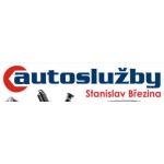 Březina Stanislav – logo společnosti