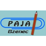 Vaculík Pavel - papírnické zboží (pobočka náměstí Svobody 72) – logo společnosti