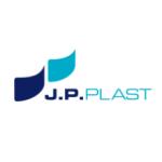 J.P. PLAST, s. r.o. – logo společnosti