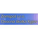 ZEMSPOL, spol. s r.o. - Ovocná školka Kyjov – logo společnosti