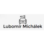 Michálek Lubomír - AUTOSERVIS A PNEUSERVIS – logo společnosti