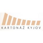 Kartonáž Kyjov, družstvo – logo společnosti