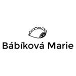 Bábíková Marie – logo společnosti