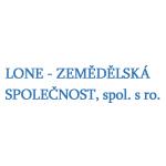 LONE - ZEMĚDĚLSKÁ SPOLEČNOST, spol. s ro. – logo společnosti