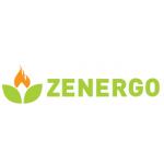 ZENERGO a.s. – logo společnosti