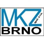 MKZ spol. s r.o. – logo společnosti